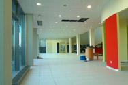 Práce v prodejně Toyota Dolák v Plzni